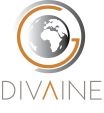 Divaine  Growth Solutions